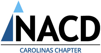 NACD - National Association of Corporate Directors - Carolinas